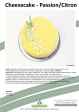 2019-04/1556175637_cheesecake-passion-citron.png